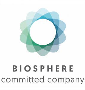 biosphere_committed_company